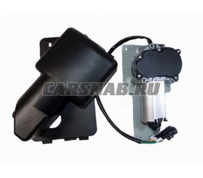 Двигатель стеклоочистителя BOBCAT
