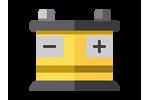 Тяговые аккумуляторные батареи