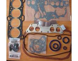 Комплект прокладок для двигателя Daewoo G420