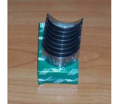 Вкладыш шатунный  TOYOTA 1Z (02-5FD25)