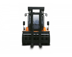 Дизельный погрузчик 12.0 - 16.0 тонн