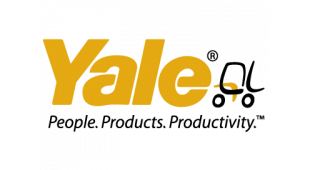 Запчасти для погрузчиков Yale