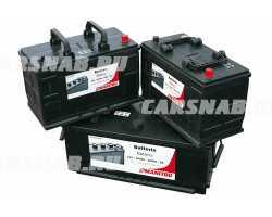 Батарея аккумуляторная Manitou 282080