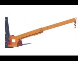 Кран-балка стрела поворотная КБСП 250/30