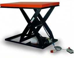 HIW 4,0 Подъемный электрический стол