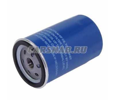 Фильтр топливный Xinchai NB485BPG
