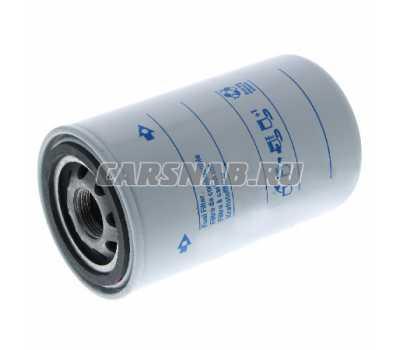 Фильтр топливный (580090996)