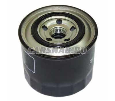 Фильтр топливный 11980255800