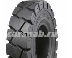 Шина суперэластик 18X7-8 STD Starco Unicorn