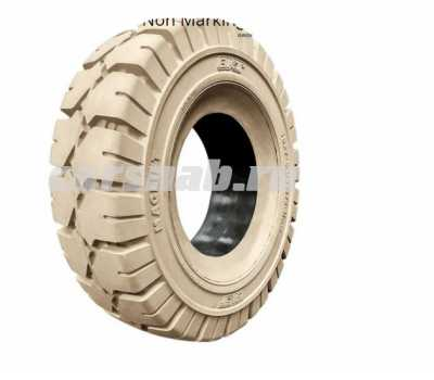 Шина суперэластик 6.50-10 Nonmark STD BKT Maglift