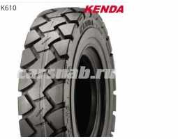 Шинокомплект 300-15 20PR Kenda K610 Kinetics