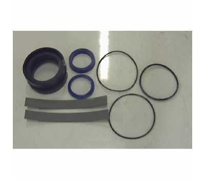 Ремкомплект цилиндра рулевого (левый) LPR00003