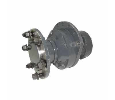 Гидромотор колеса CPHY0107