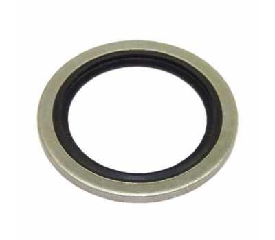 Шайба уплотнительная CPF00057