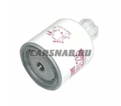 Фильтр топливный Bobcat 6667352