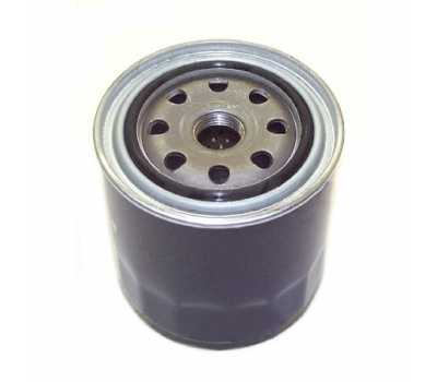 Фильтр масляный SPK00007, Combilift