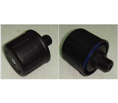 Фильтр сапуна CPHY0040, Combilift