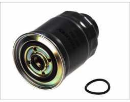 Фильтр топливный SPK00008, Combilift