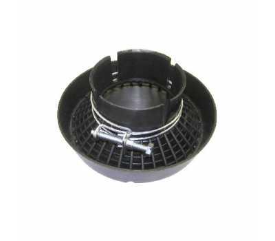 Крышка воздушного фильтра CPK00149, Combilift