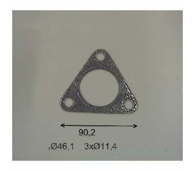 Прокладка CPL00343, Combilift