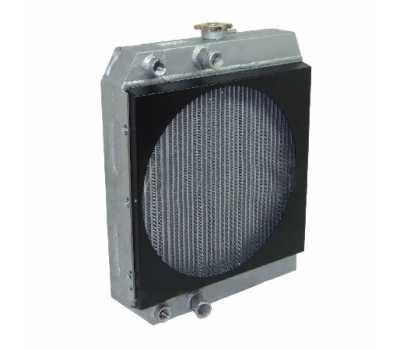 Радиатор LPK00001, Combilift