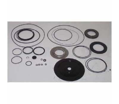 Ремкомплект гидромотора привода колеса (переднего/заднего) CPSK0009, Combilift