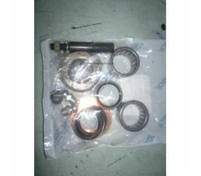 Ремкомплект поворотного кулака 2423439803 TCM