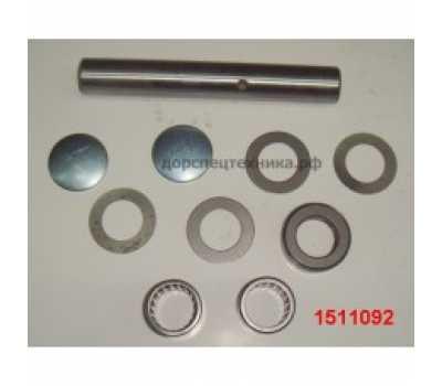 Ремкомплект поворотного кулака 3EA2405030 Komatsu