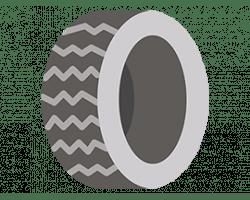 Дизельный погрузчик 1.0 - 1.8 тонн
