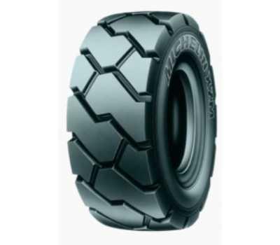 Шина Michelin 7.00R12 TL Stabil'X XZM