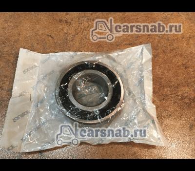 Шариковый подпишник, Mitsubishi,  NISSAN