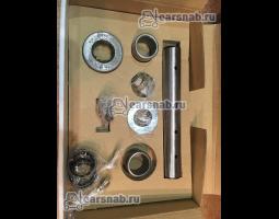 Ремкомплект бокового шкворня без шкворня Mitsubishi F15-20N/NISSAN L01/1F1/J01