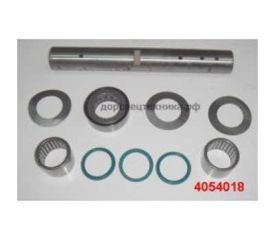 Ремкомплект бокового поворотного кулака 4002250K25 NISSAN