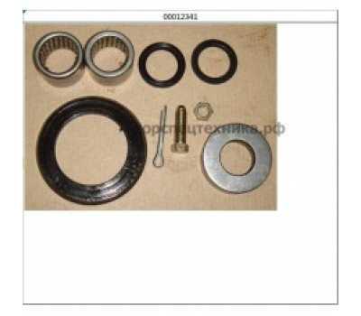 Ремкомплект поворотного кулака 044321012071 TOYOTA
