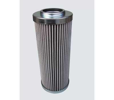 Фильтр гидравлический P170608