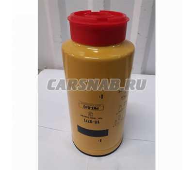 Фильтр топливный Caterpillar 1R0771