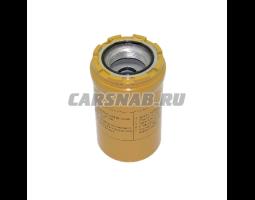 Фильтр гидравлический Caterpillar 5I8670