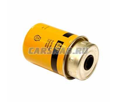 Фильтр топливный Caterpillar 1174089