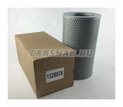 Фильтр гидравлики Caterpilar 1328876