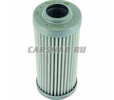 Фильтр гидравлический  CAT 1097289