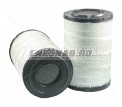Фильтр воздушный Caterpillar CAT 1421339