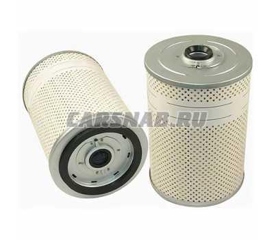 Фильтр грубой очистки топлива (элемент) Caterpillar 8N0205