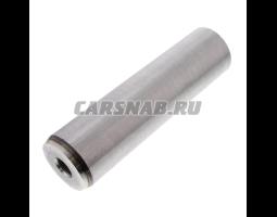 Палец стальной Caterpillar 7T-4865
