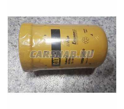 Фильтр масляный Caterpillar 1261813