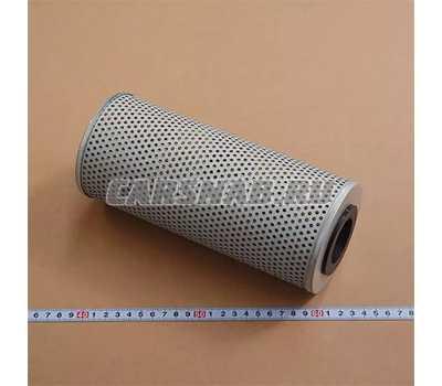 Фильтр гидравлики Daewoo D70S2 (D501690)