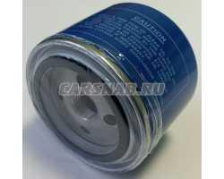 Фильтр трансмиссии Daewoo G15S2 (A383013)