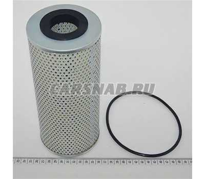 Фильтр гидравлический Daewoo D70S2 (D501696)