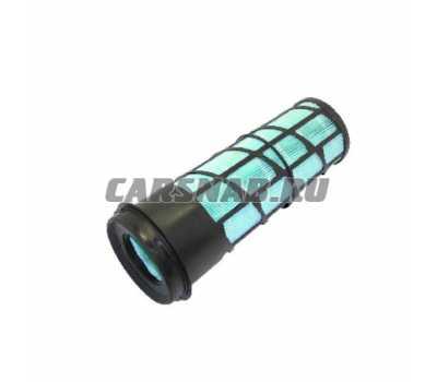 Фильтр воздушный 580053908 YALE