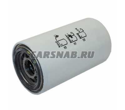 Фильтр масляный 580074341, YALE