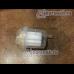 Фильтр грубой очистки, Komatsu, Mitsubishi,  NISSAN